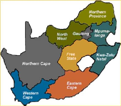 The Measurement of Poverty in South Africa Project: Key issues